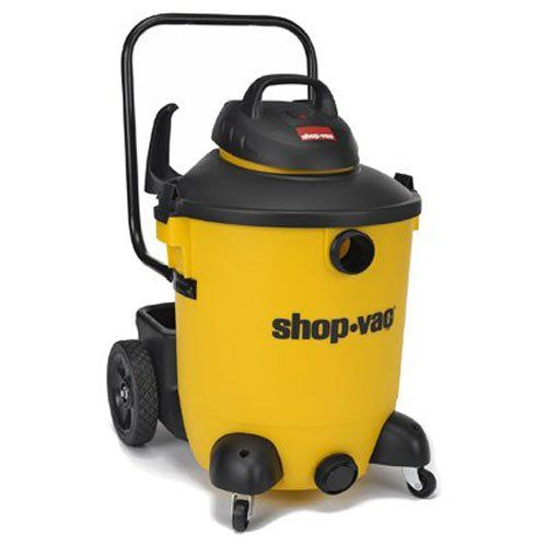 Shopvac Wet/ Dry 14GAL 6.5HP Ultra Pro Series 110V Vacuum