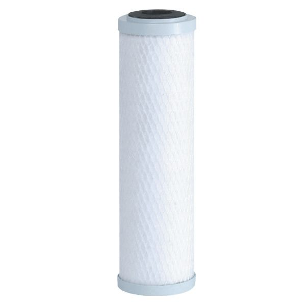"""Parker 20"""" Carbon 0.5 Microns 2GPM Filter Cartridge"""