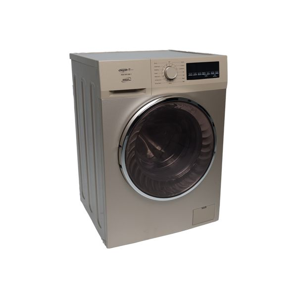 PrizmCommercial Front-Load Coin-Operated Washer 220/50/1