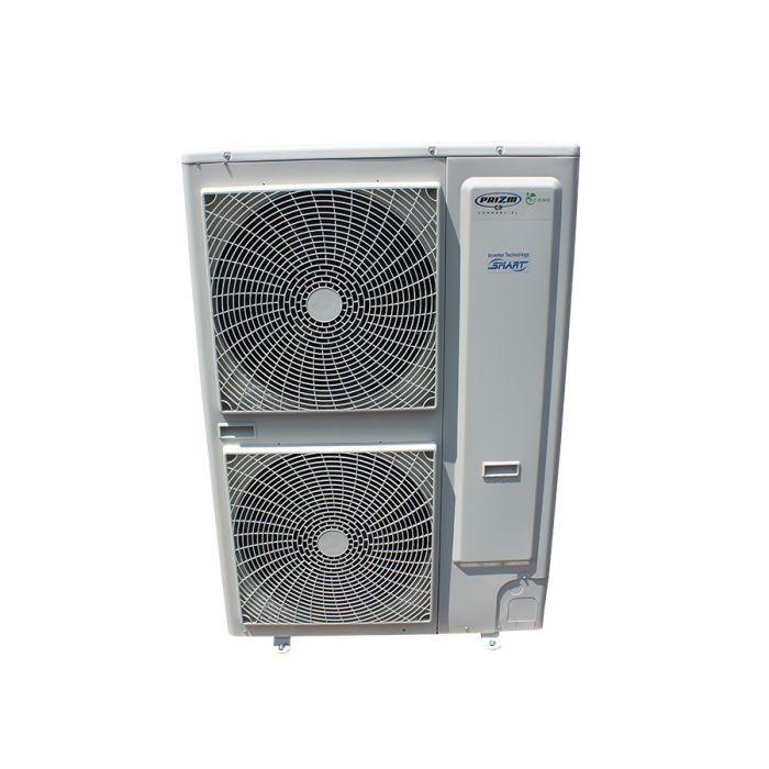 Prizm 48000BTU Ceiling Wireless Inverter Condenser 220/50/1