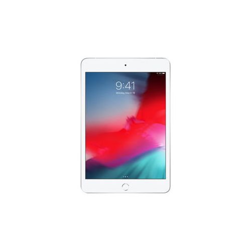 Apple iPad Mini 5 64GB Tablet