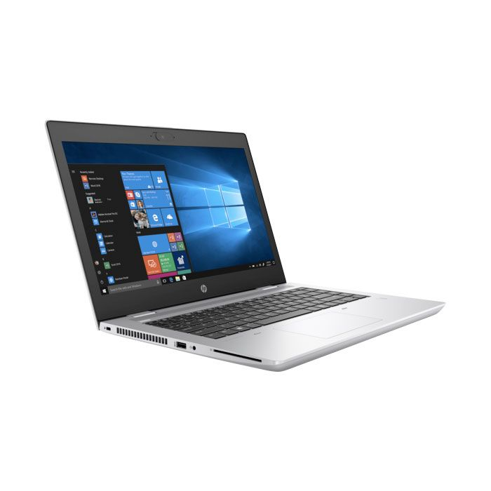 HP ProBook 640 G5 Notebook