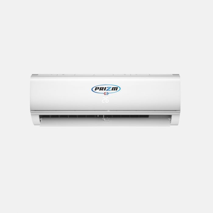 Prizm 18000 BTU Inverter Air Conditioner
