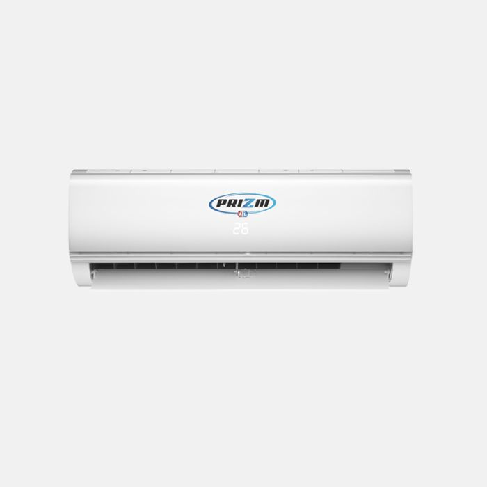 Prizm 24000 BTU Inverter Air Conditioner