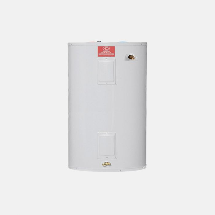 State 30G Top Plumbing Water Heater 220/1