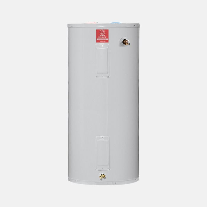 State 40G Water Heater