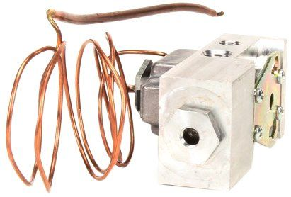 Imperial IR-6 Commercial Gas Range Thermostat