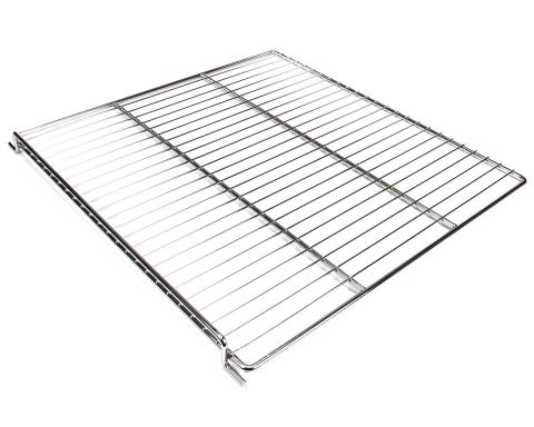 """Imperial 26 3/8"""""""" X 25""""""""  IR-6 Commercial Range Oven Rack"""