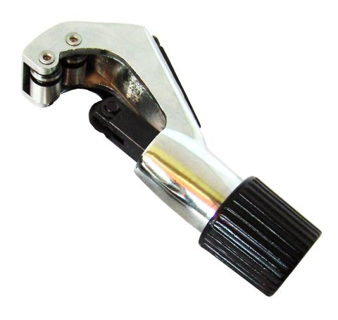 "Quality Up To 1 1/8"" Heavy Duty Tube Cutter"